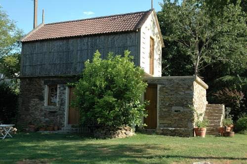 casa rural arteixo, showcooking, bodas, rural