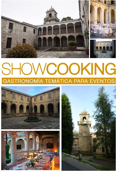 collage-monasterio