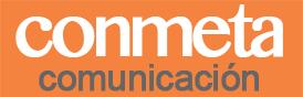 conmeta comunicación