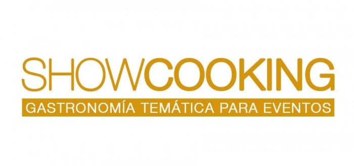 logo-showcooking