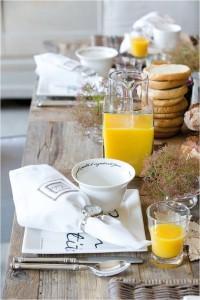foto desayunos 1