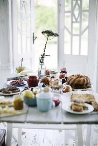 foto desayunos 2